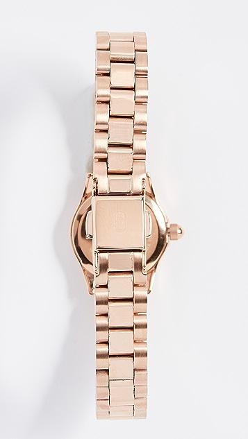 Marc Jacobs Henry Bracelet Watch, 26mm