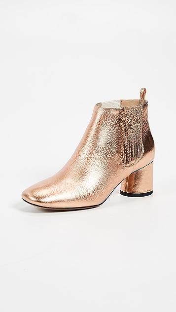 Marc Jacobs Rocket Chelsea Boots