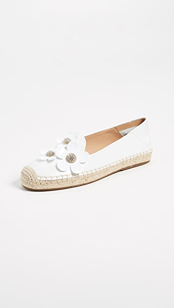 Marc Jacobs Espadrilles Gr. IT 39.5 O0m3hR7