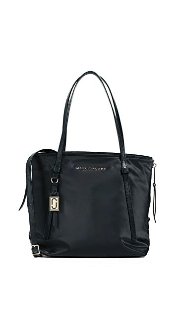 Marc Jacobs Zip That Small Shopper