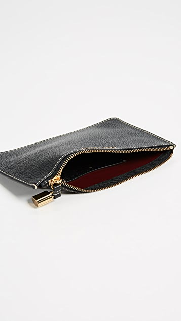 The Marc Jacobs The Grind Medium Pouch