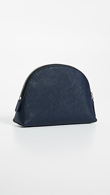 Marc Jacobs Dome Small Cosmetic Case