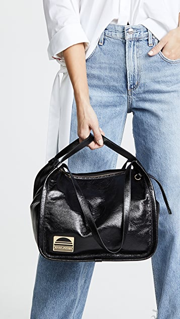 Marc Jacobs Sport Bag Shopping Tote