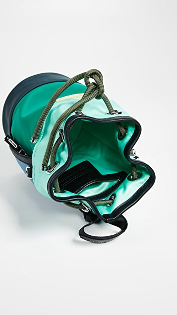 Marc Jacobs Small Sport Sling