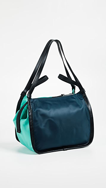 Marc Jacobs Colorblock Sport Tote