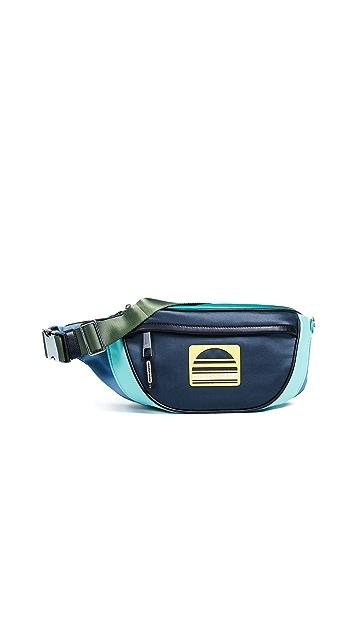Marc Jacobs Поясная сумка