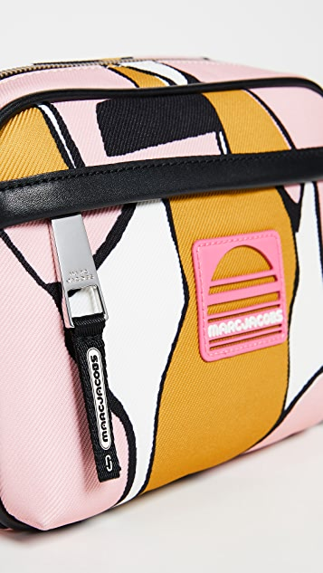Marc Jacobs Fanny Pack