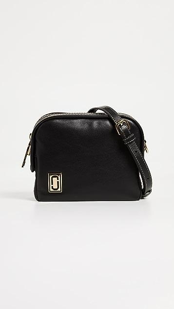 ec781215d312 Marc Jacobs Mini Squeeze Bag