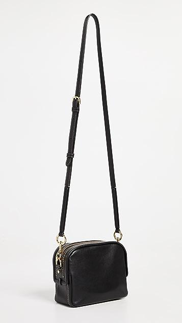 Marc Jacobs Mini Squeeze Bag