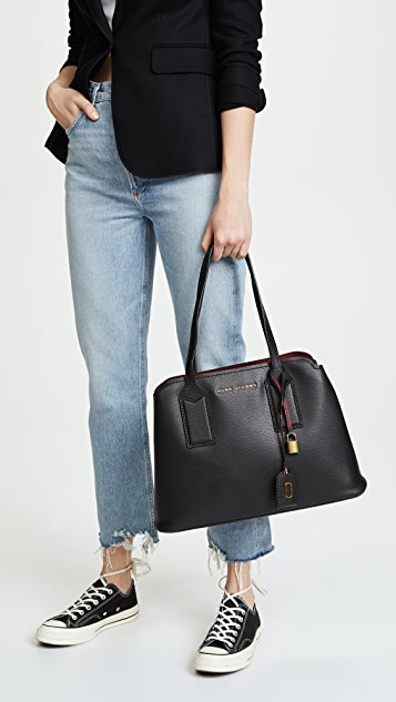 e6787c17a6c7 Marc Jacobs Editor Tote  Marc Jacobs Editor Tote ...