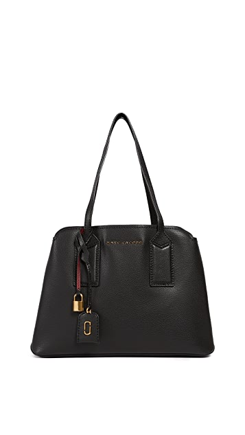 Marc Jacobs Editor Tote