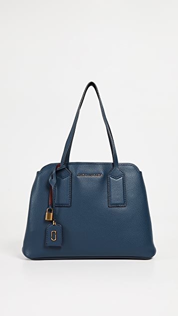 The Marc Jacobs Editor Tote