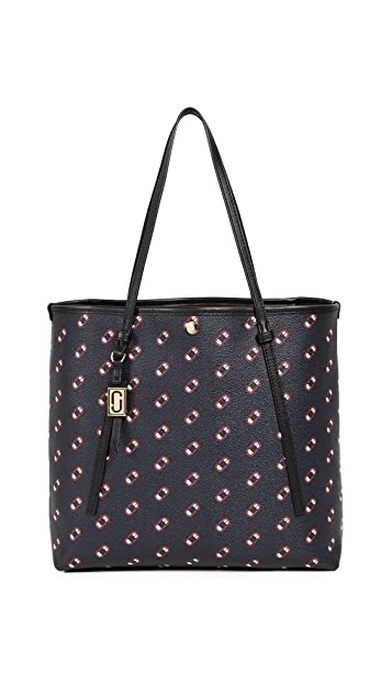 Marc Jacobs Always Full Tote