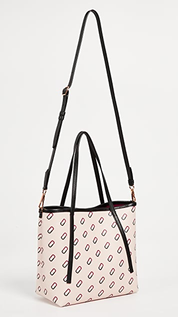 Marc Jacobs Always Full Small Tote