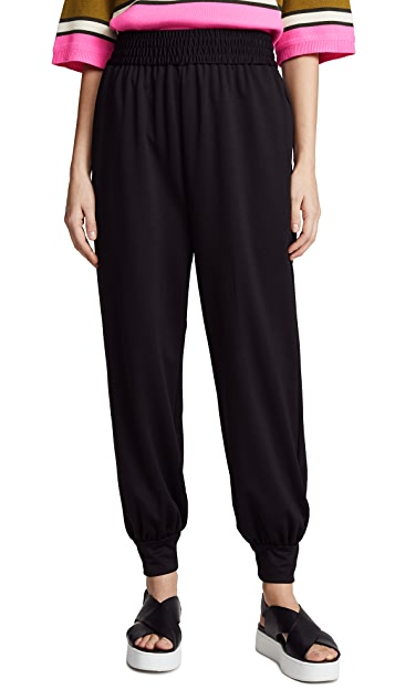 Marc Jacobs Jogger Pants