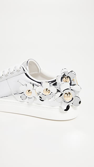 Marc Jacobs Daisy Sneakers