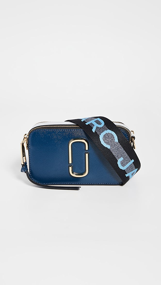 The Marc Jacobs Snapshot Camera Bag | SHOPBOP | New To Sale, Up to ...