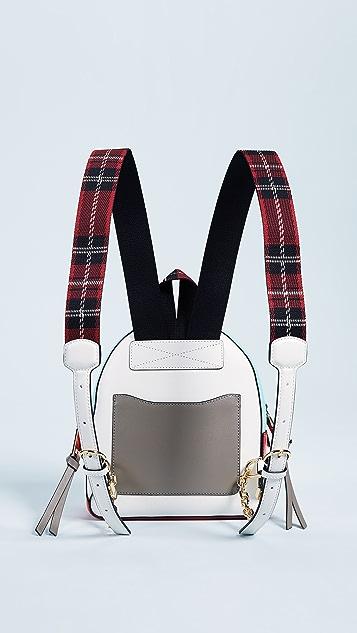 Marc Jacobs Рюкзак Packshot