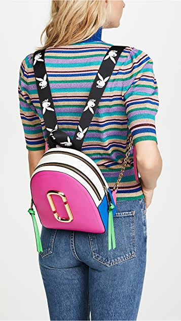 Packshot Backpack Code To Use 25 Up Marc Save Shopbop Jacobs More18 TqxznxaU5