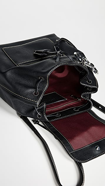 Marc Jacobs The Bold Grind Backpack