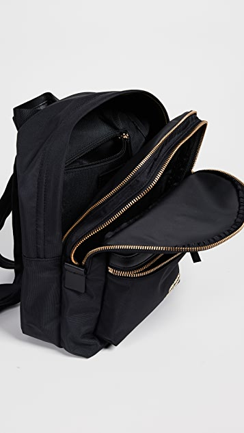 a93c6df5e89f ... Marc Jacobs Trek Pack Medium Backpack ...