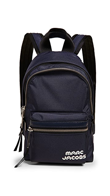 Marc Jacobs Mini Backpack