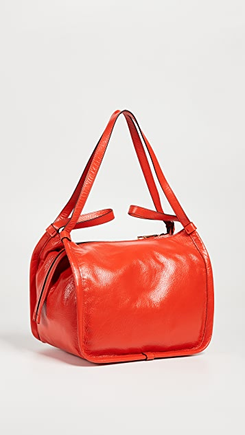 Marc Jacobs Sport Tote Bag