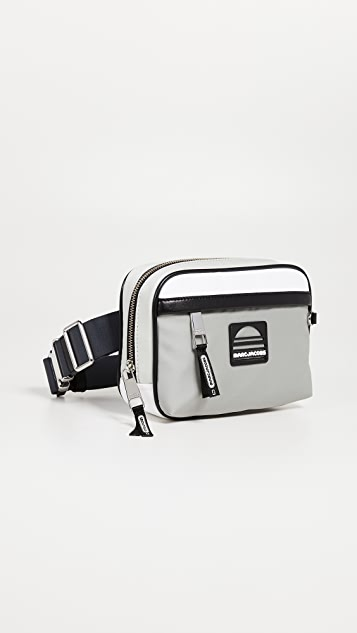 Marc Jacobs XS/S Sport Belt Bag