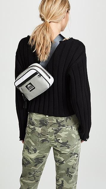 Marc Jacobs XS/S Sport Belt Bag