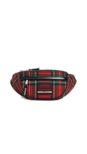Marc Jacobs M/L Sport Belt Bag