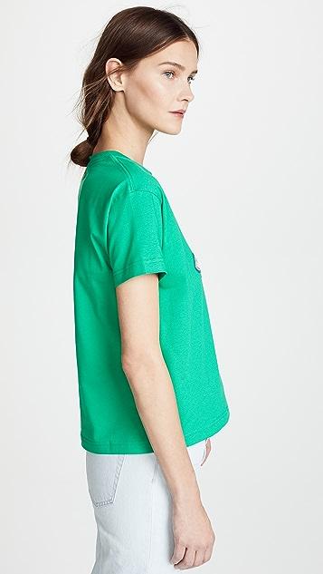 Marc Jacobs Sprite T-Shirt