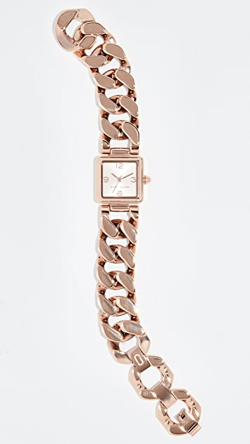 The Marc Jacobs VIC Watch