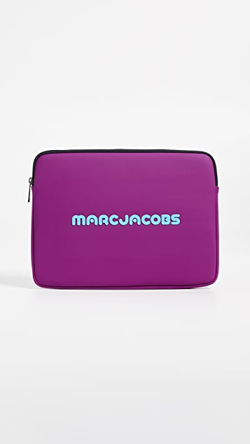 The Marc Jacobs 13