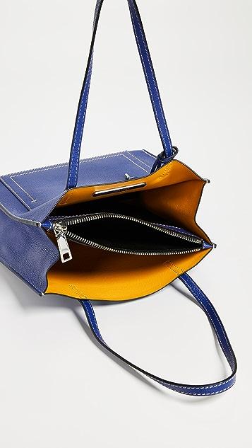 Marc Jacobs Medium Grind T Pocket Tote