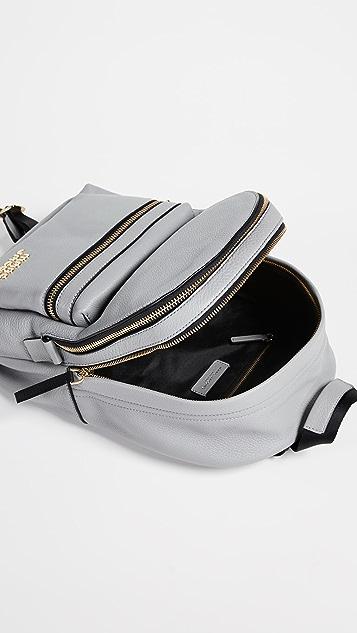 Marc Jacobs Medium Backpack