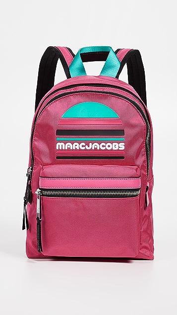 Marc Jacobs 中号背包