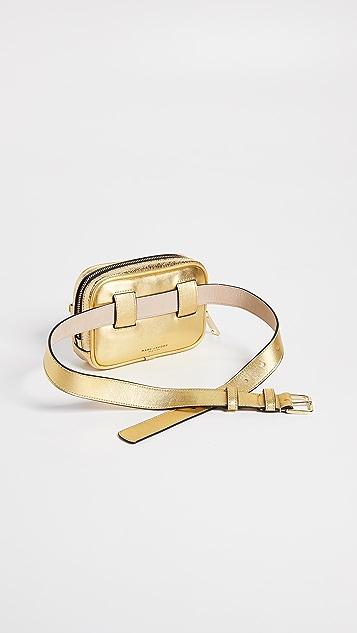 Marc Jacobs Sport Belt Bag