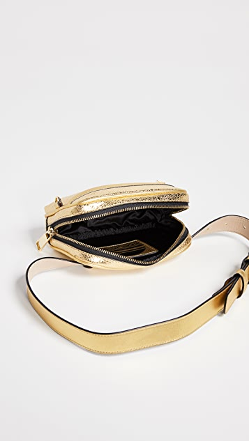 Marc Jacobs Sport Belt Bag