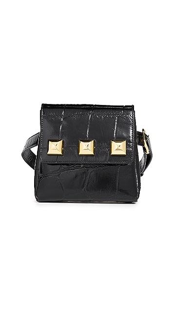 Marc Jacobs Runway Belt Bag