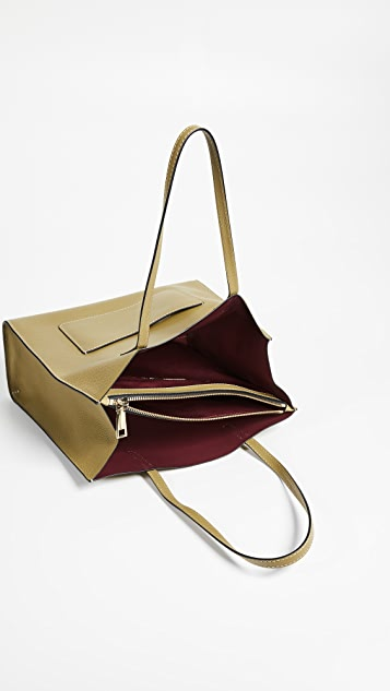 Marc Jacobs The Bold Grind Tote Bag