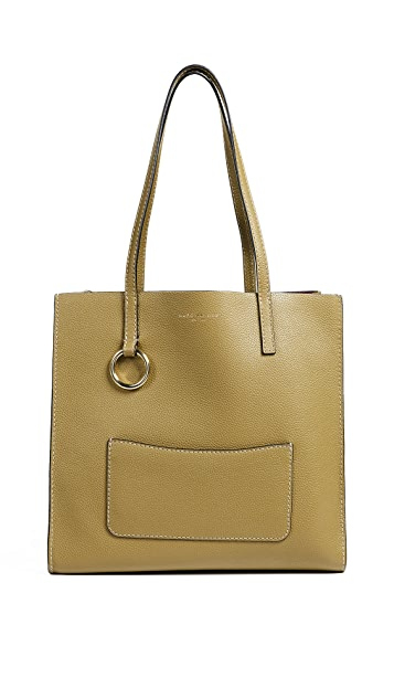 The Marc Jacobs The Bold Grind Tote Bag