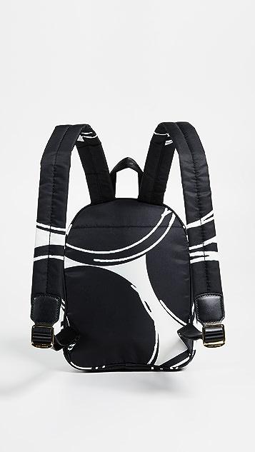 Marc Jacobs Mini Double Pack