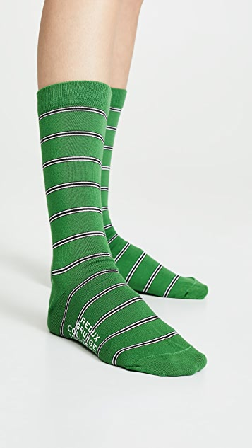 The Marc Jacobs The Grunge Socks