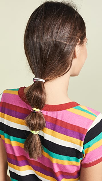 Marc Jacobs Sporty Pony Set