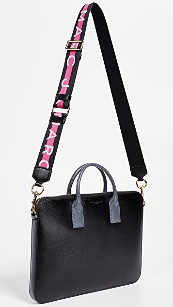 The Marc Jacobs 15