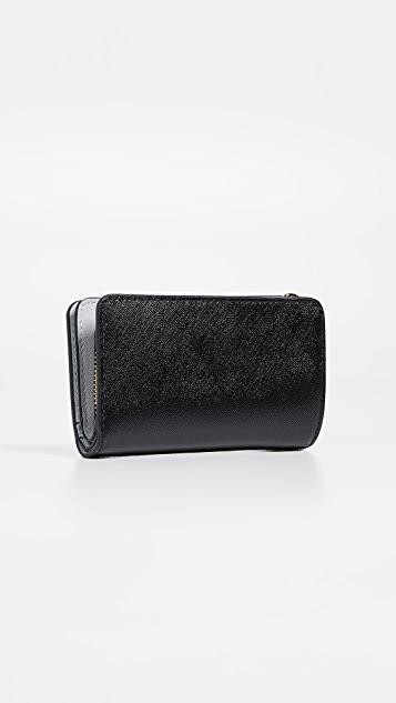 The Marc Jacobs Snapshot Compact Wallet