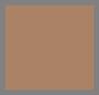 French Grey Multi