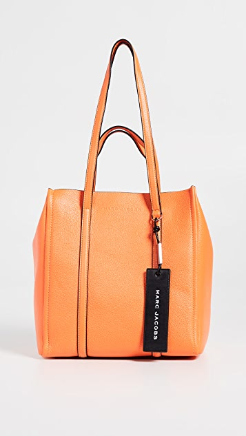 The Marc Jacobs The Tag Tote 27