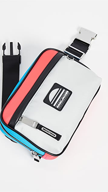 Marc Jacobs Sport Belt Bag XS / S