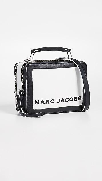 Marc Jacobs The Box 23 Bag